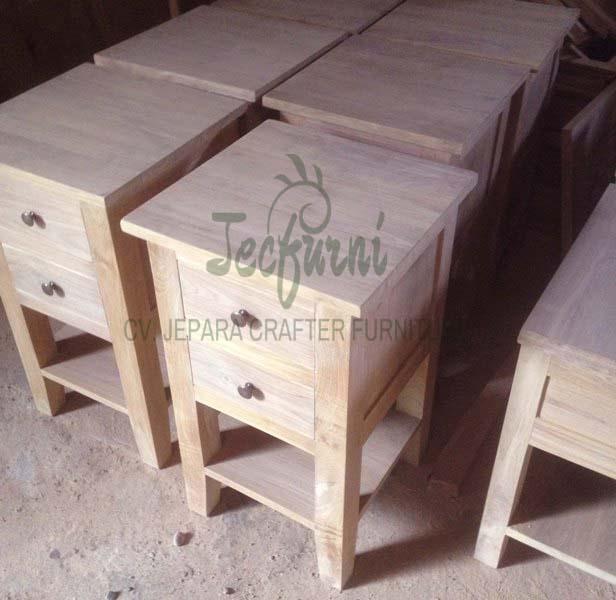 Superb Indonesia Teak Wood Furniture Manufacturer And Exporter Creativecarmelina Interior Chair Design Creativecarmelinacom