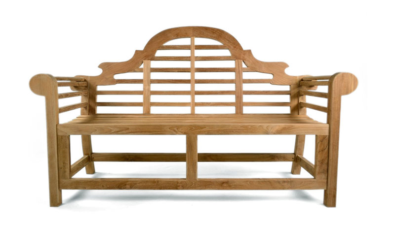 Fine Teak Garden Furniture Indonesia Manufacturer And Wholesaler Pdpeps Interior Chair Design Pdpepsorg