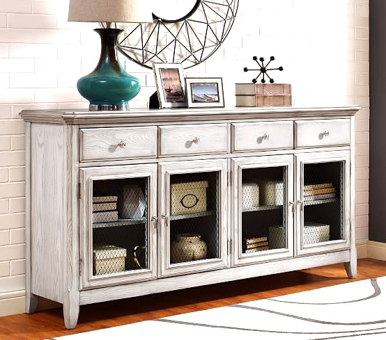 wooden furniture sideboard Jepara