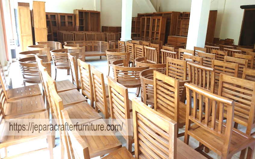 Furniture manufacturers