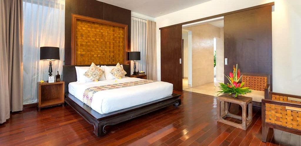 hospitality furniture manufacturer
